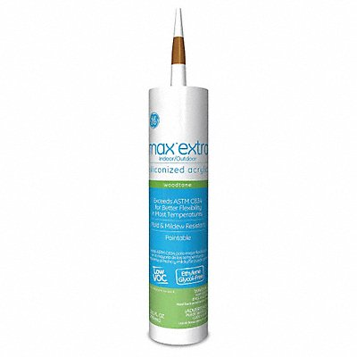 Woodtone Caulk Hybrid 10.1 oz Cartridge