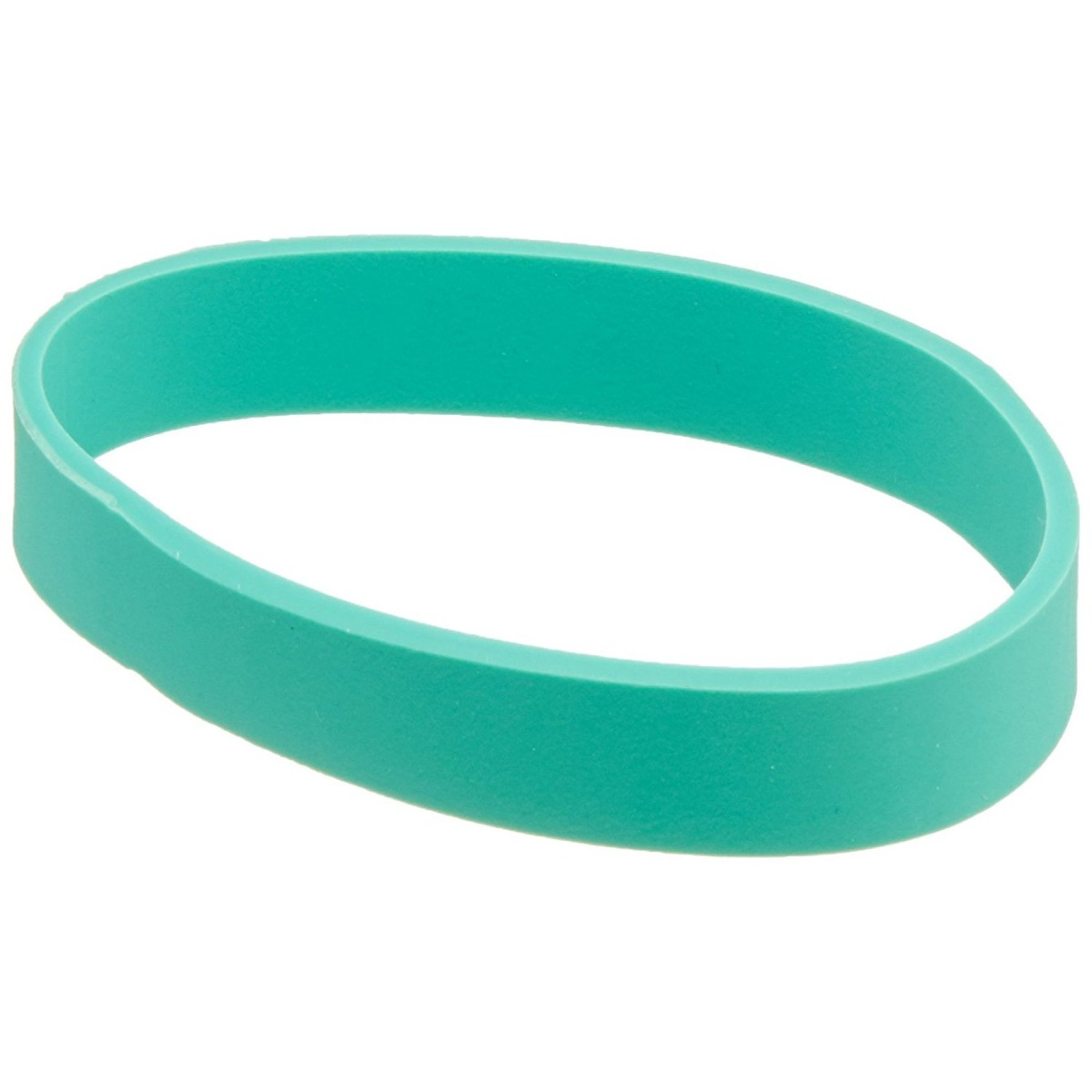 Color-Coded Latex-Free Rubber Bands, Medium