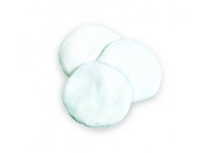 "American White Cross Sterile Gauze Fluffs, 36"" X 36"""