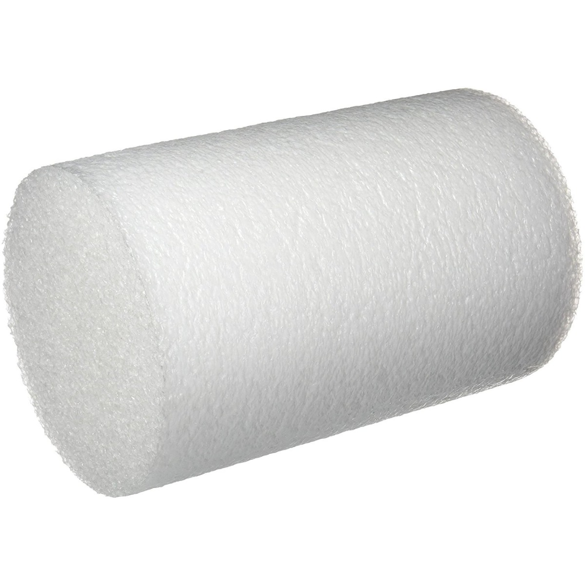 "Sammons Preston Foam Therapy Rolls, 8"" x 12"", Round"