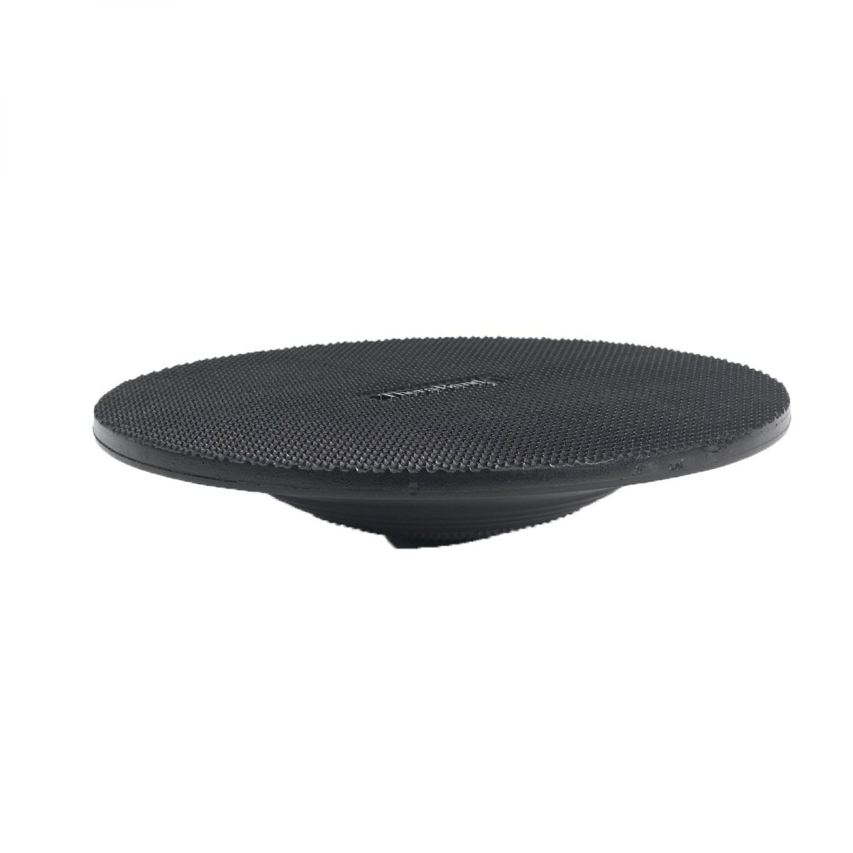 TheraBand Wobble Board