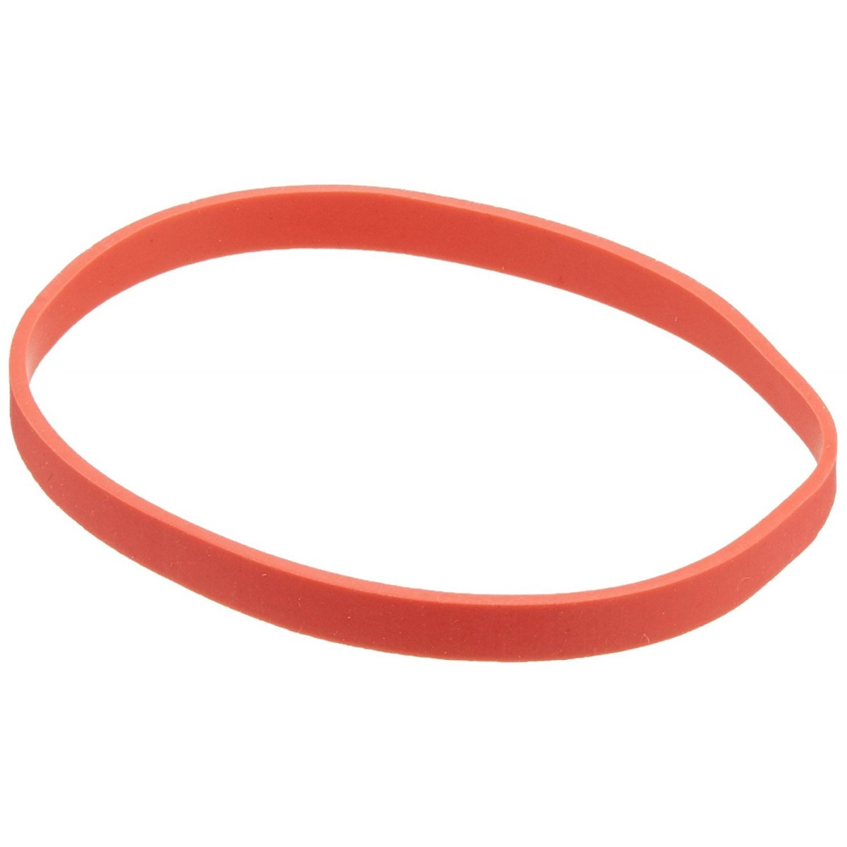 Color-Coded Latex-Free Rubber Bands, Light