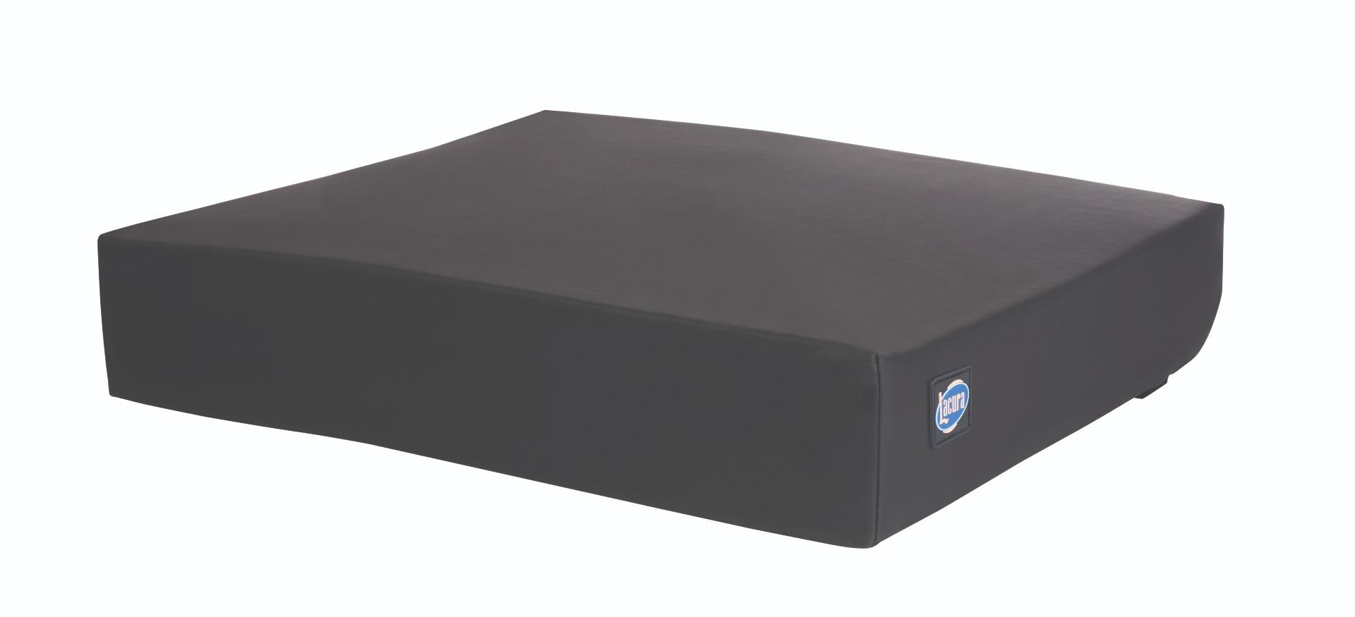 Lacura Foam Sacralcut Cushion