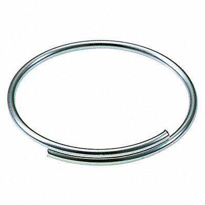 Key Ring 3/4in.dia. Giveaway Type PK1000