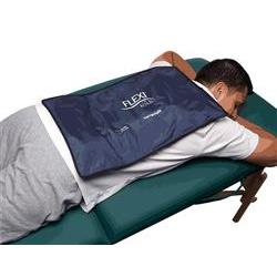 Flexi-Kold Cold Pack & Gel Ice Pack