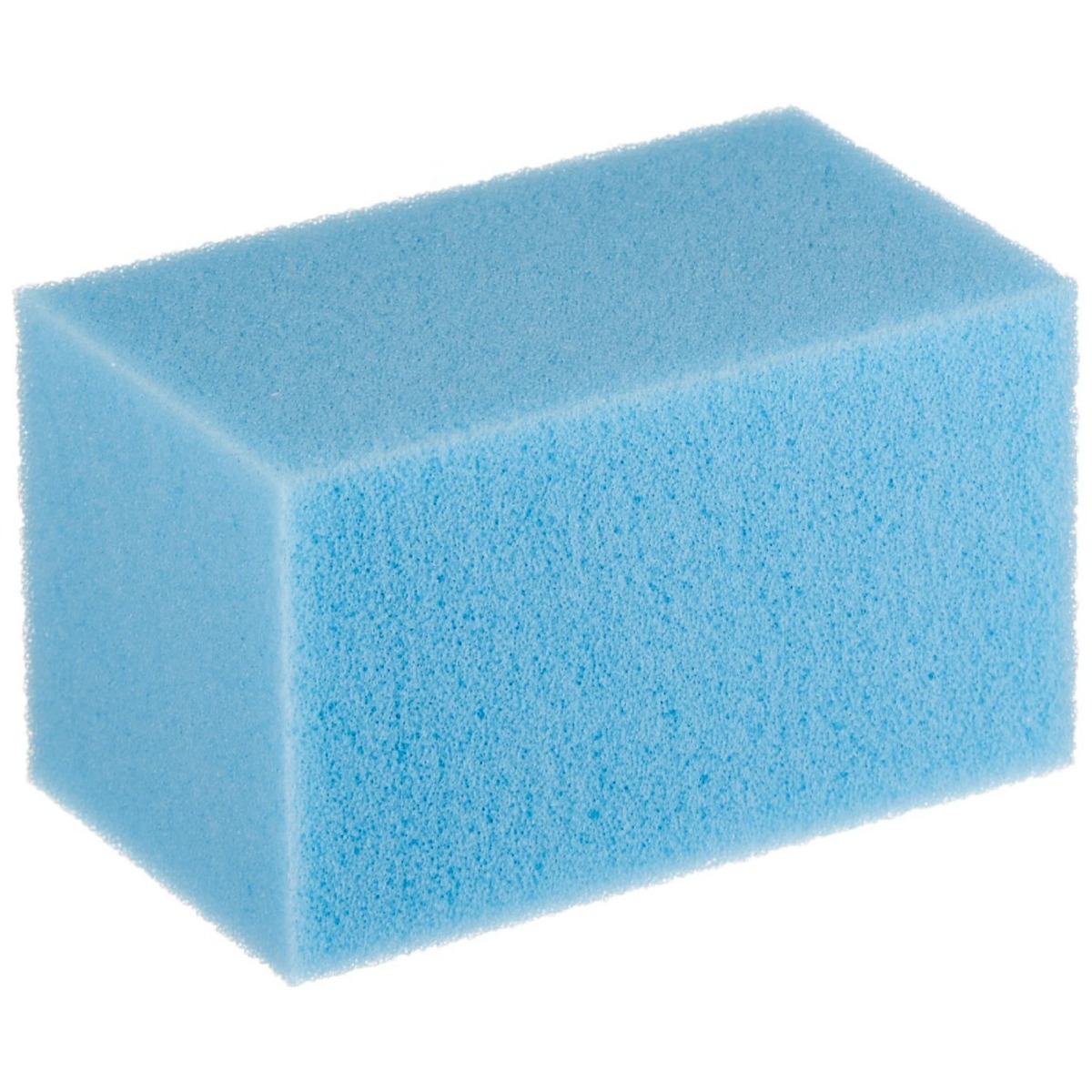 Temper Foam R-Lite Foam Blocks, Medium