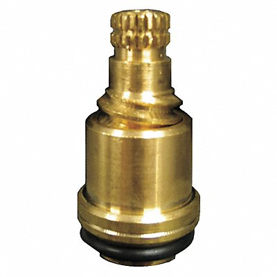 Hot Water Faucet Stem Compression for American Standard