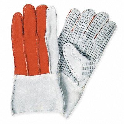 Cut Resistant Gloves L PR 1