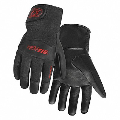 D1663 Welding Gloves TIG 10 XL PR