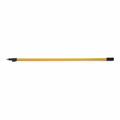 Heavy Duty Painting Extension Pole 6 to 12 ft Length