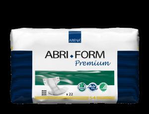Abri-Form Premium Adult Diaper - Level 4