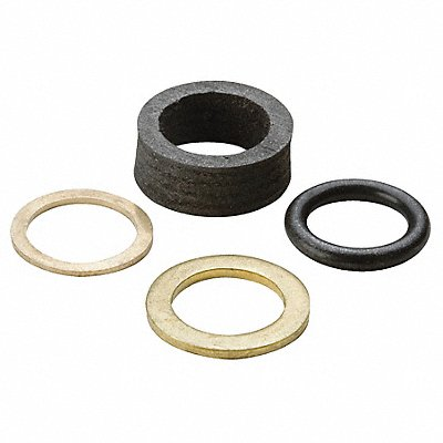O-Ring for Symmons 5/16 Length (In.)