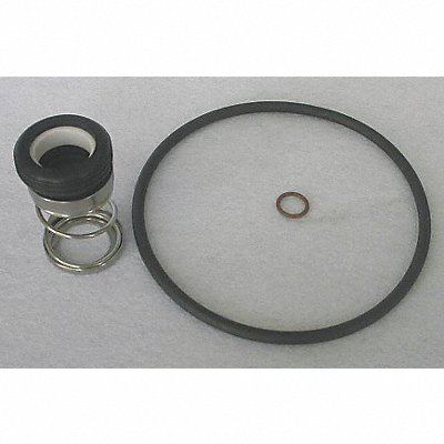 3/4 Pump Shaft Seal Kit 0.071 Seat Thickness