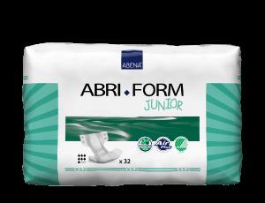 Abri-Form Premium Adult Diaper - Level 2