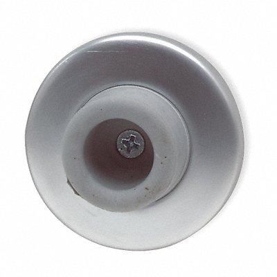 Concave Wall Door Stop