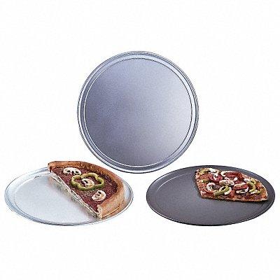 Pizza Pan 12 Aluminum