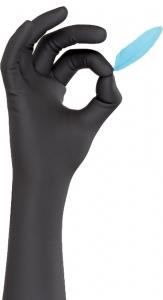 Radiation Resistant Gloves (Priced Per Pair) Size 6.5