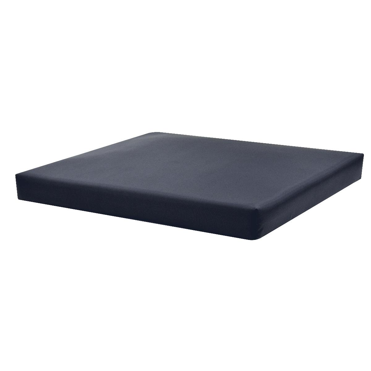 Sammons Preston Gel-Foam Cushion