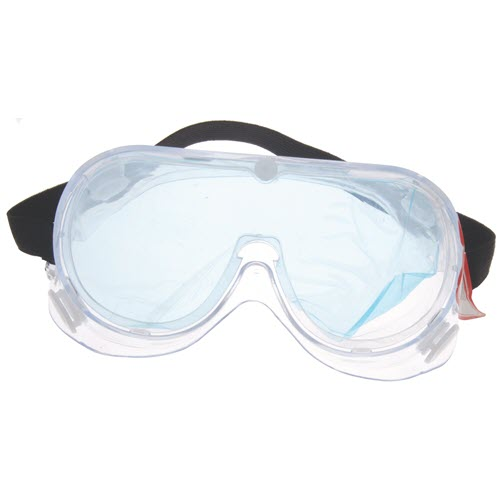 Arrow Safety Goggles | Case of 200