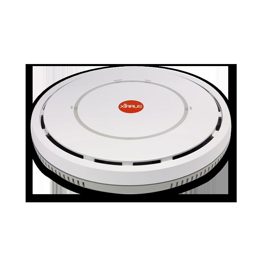 Xirrus Indoor 3x3 Wireless Access Point