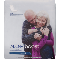 Abena Boost Maxi Booster Pad - Case of 120