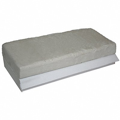 Gray Sealing Gum 2 lb Block