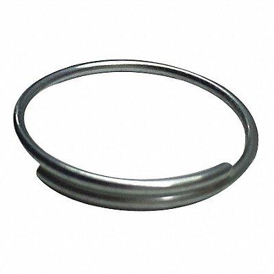 Key Ring Split Ring PK1000