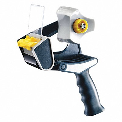Handheld Tape Dispenser Pistol 3 in.