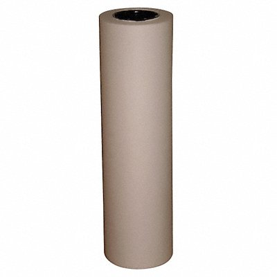 Butcher Wrap 40 lb Basis Weight 250 ft Length 18 Width White Color