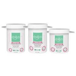 Epillys Freelyss Deplilatory Cream