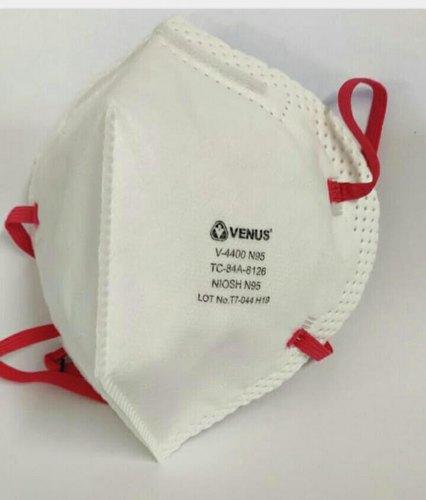 FDA NIOSH CDC Approved N95 Respirator Mask (3.25 Per Mask) Box of 500