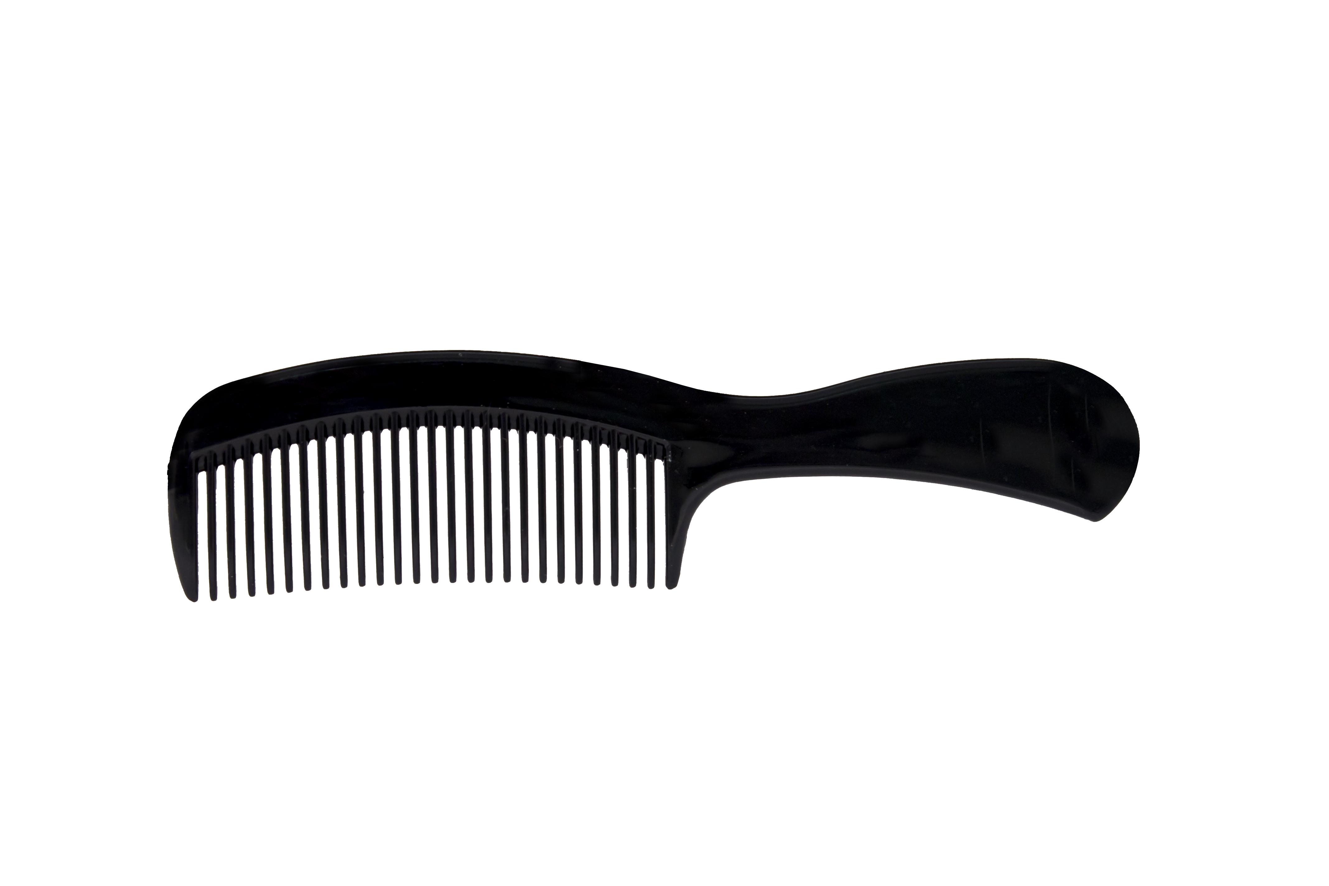 Dawnmist Adult Combs