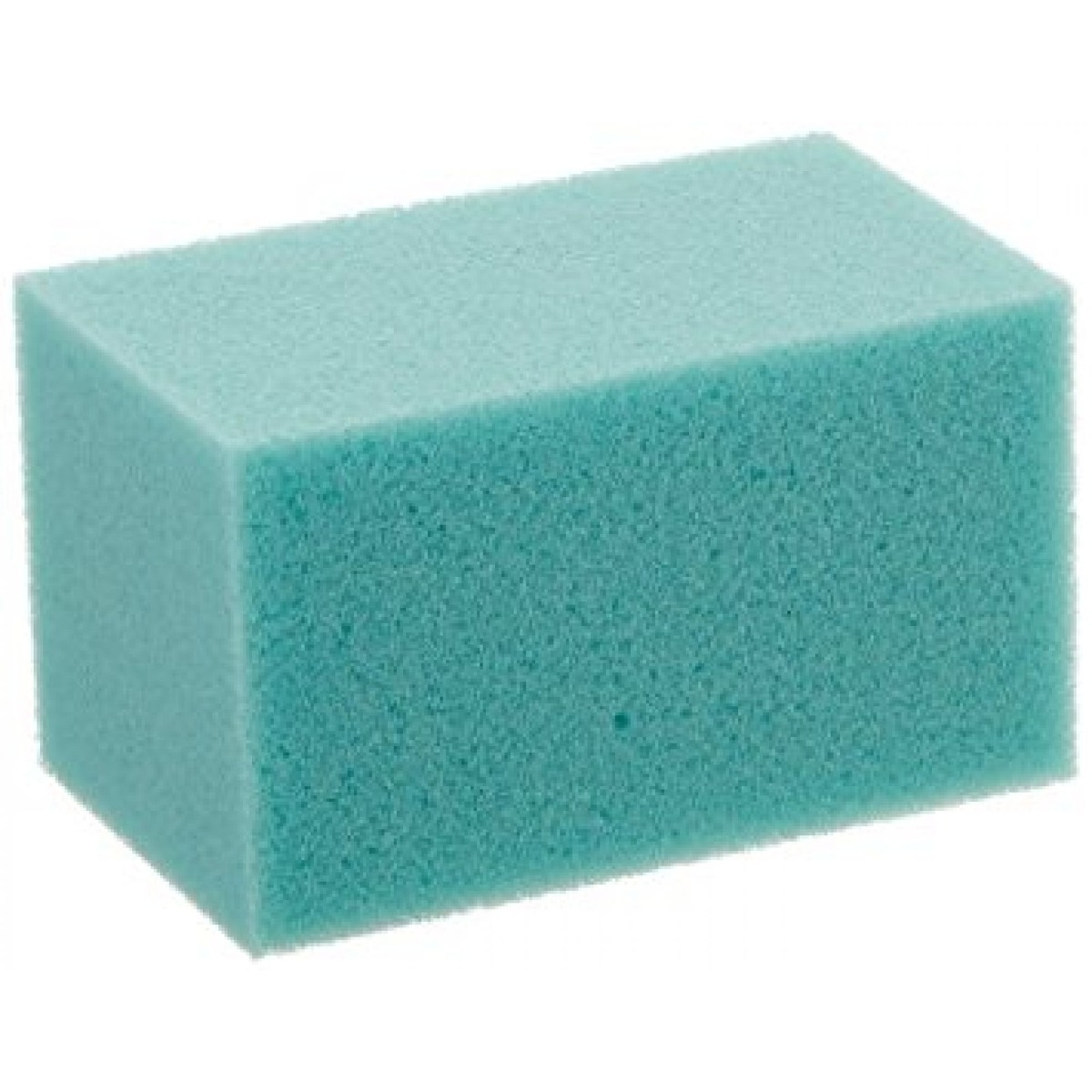 Temper Foam R-Lite Foam Blocks, Firm