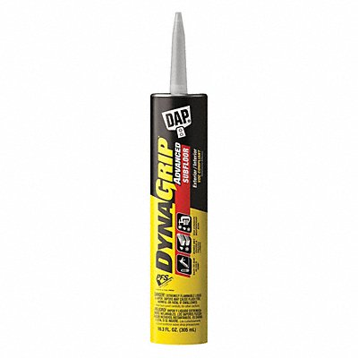Tan Adhesive PTFE 10.3 oz.