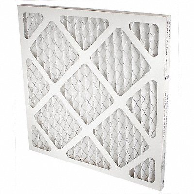 15-3/4x15-3/4x3/4 Pre-Filter Frame Included Yes  |  Box of 12