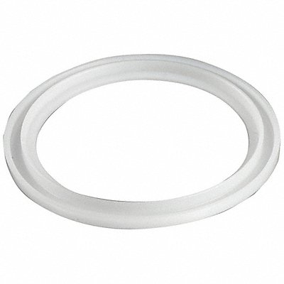 Locking Ring For Use With 1 gal Paint Can