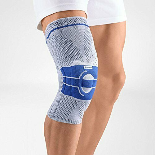 Bauerfeind GenuTrain A3 Compression Knee Support Brace Medical Grade Knee Sleeve