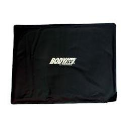 BODYICE DELUXE COLD PACKS