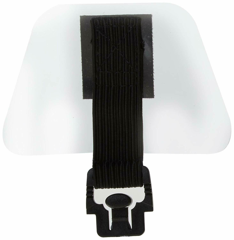 Ossur Foot Up Drop Foot Brace, Replacement Inlay - Original Plastic