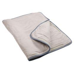 Relief Pak Moist Heat Pack Covers- All Terry