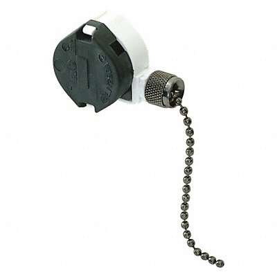 Pull Chain Lever Switch