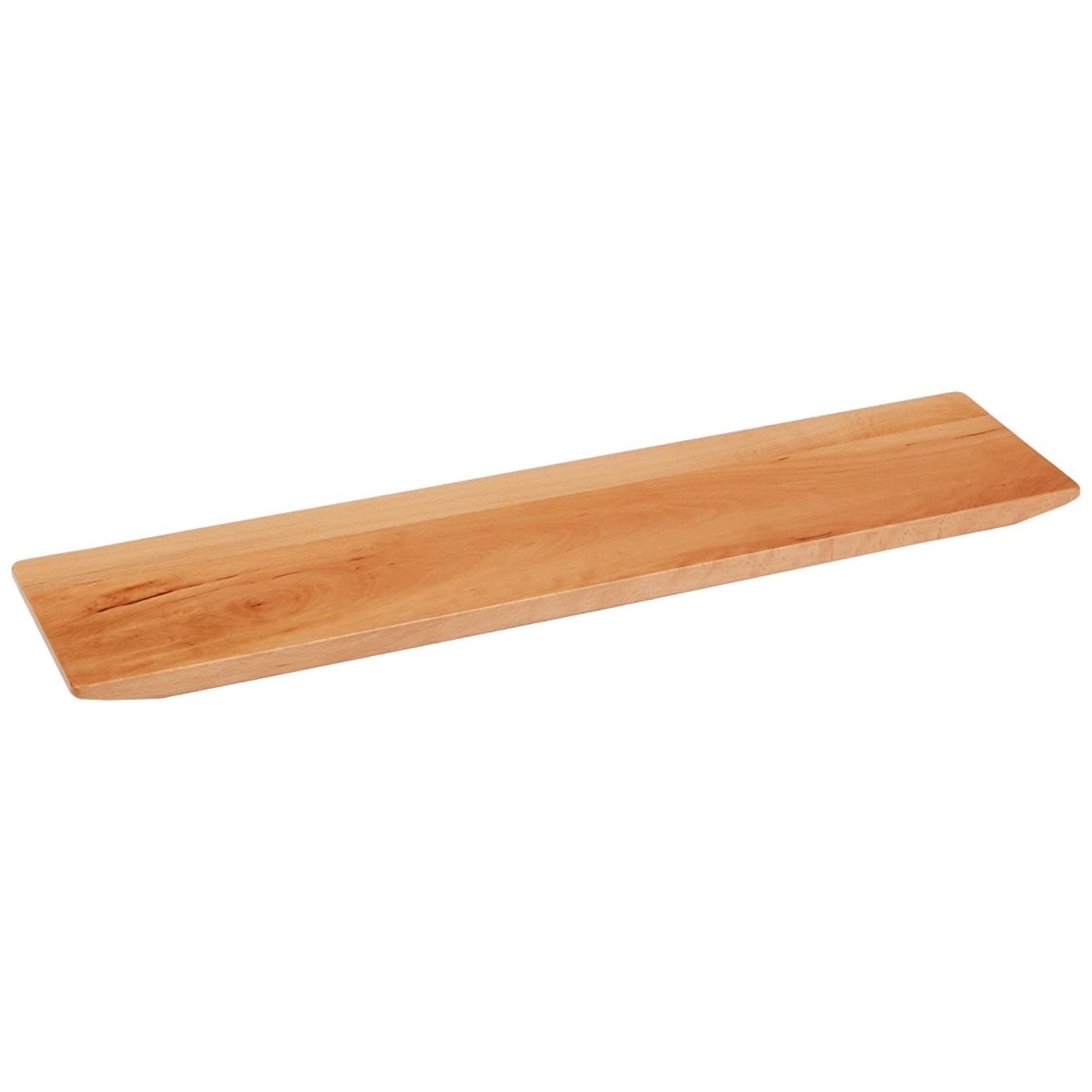 "Sammons Preston Hardwood Transfer Board, 30""L"