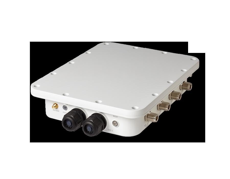 Xirrus Outdoor 4x4 Wireless Access Point