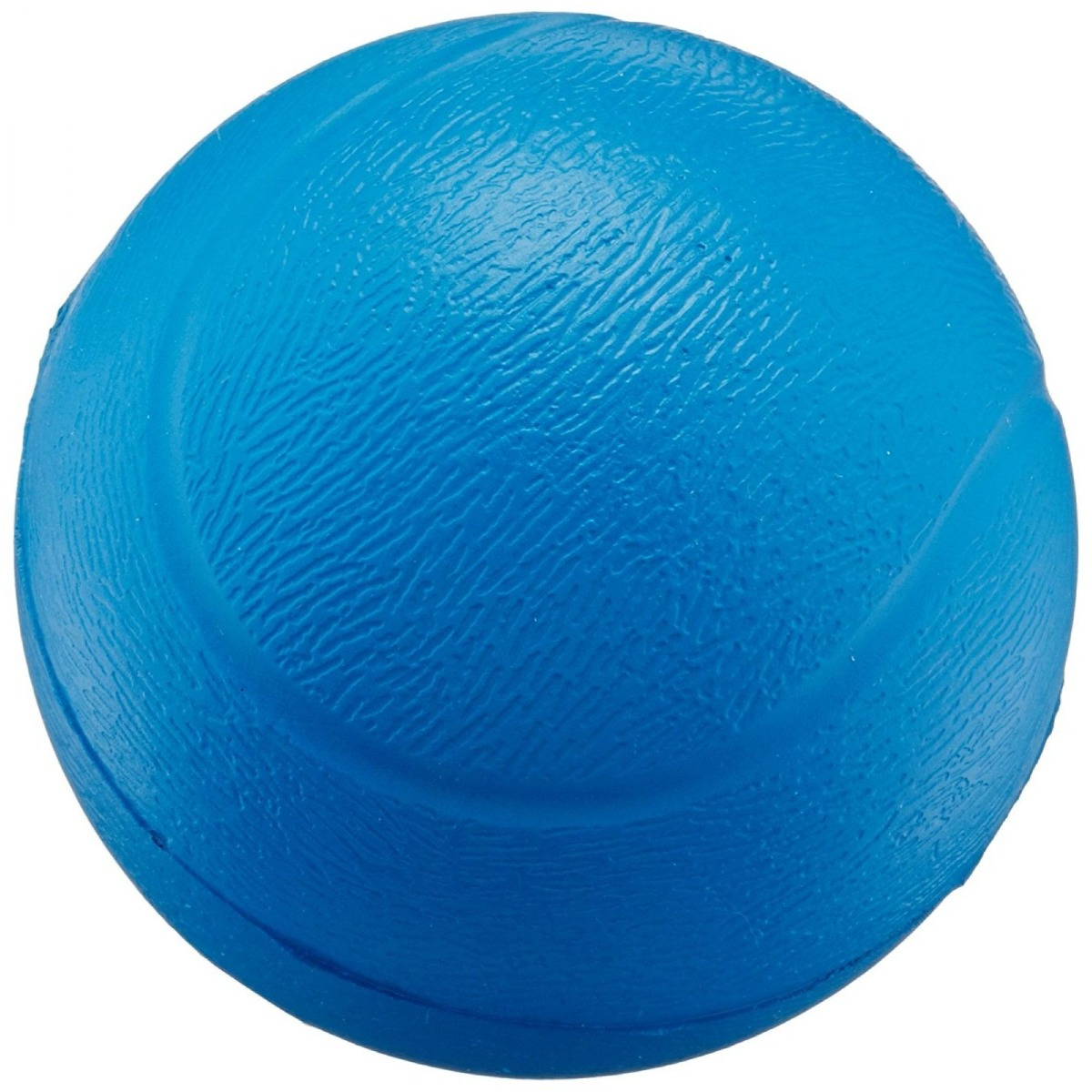 Squeeze Ball Hand Exerciser, Package of 12