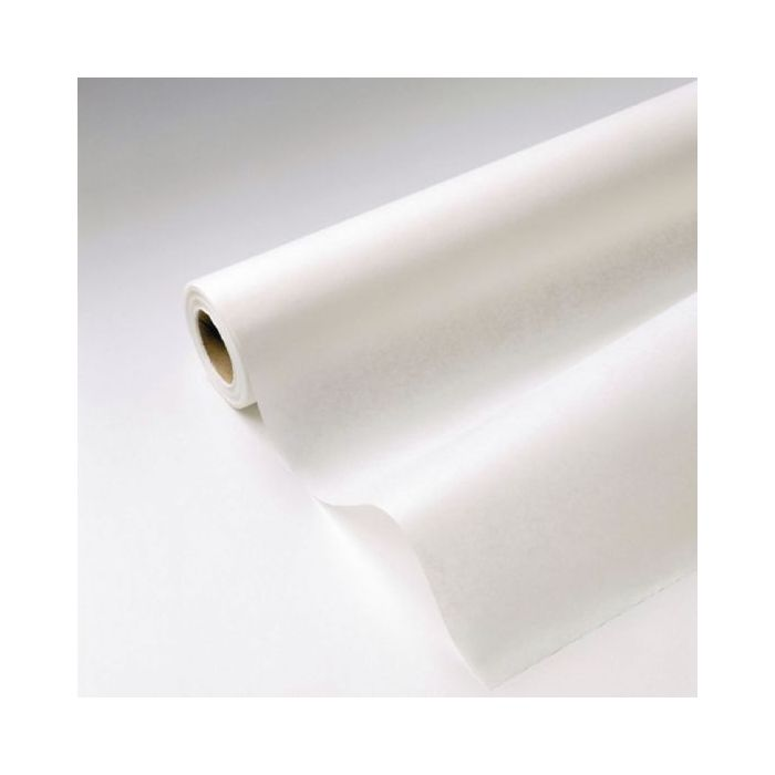 "Standard Table Paper - Crepe 24"" x 125' (12 rolls/case)"