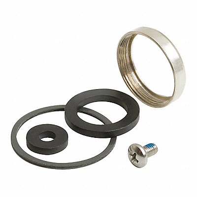 Washer/Gasket for Symmons