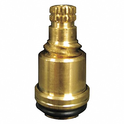 Cold Water Faucet Stem for American Standard