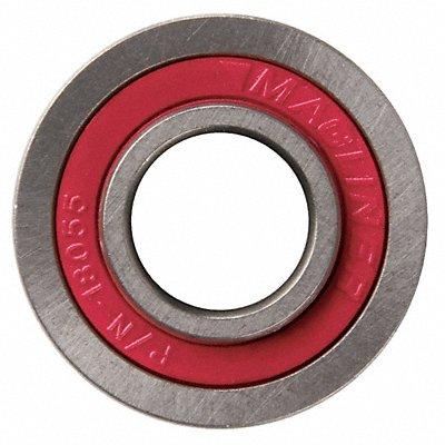 Premium Sealed Ball Bearing 5/8 in I.D.