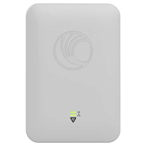 Cambium cnPIlot e502S Outdoor (FCC) 30-deg sector 802.11ac