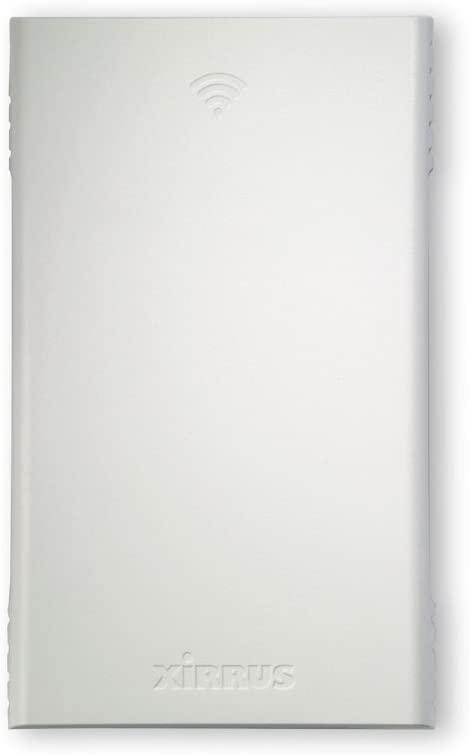 Xirrus Indoor 2x2 Wall Plate